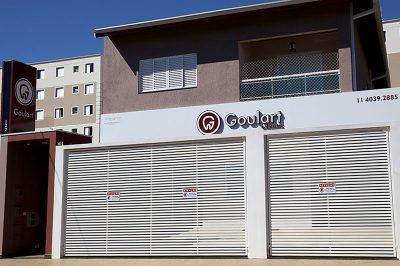 Consultório dentário em Campo Limpo Paulista