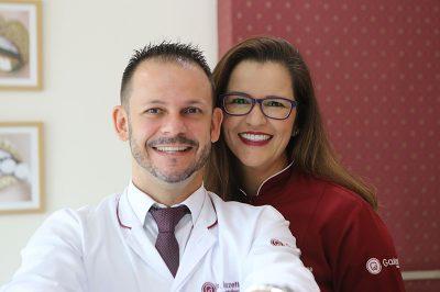Dentistas em Campo Limpo Paulista